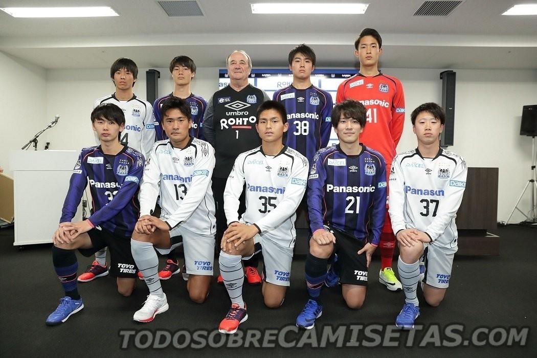 18GambaOsaka2.jpg