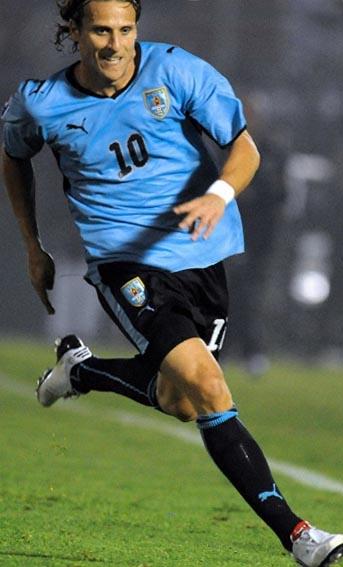 19-Uruguay-Forlan.JPG