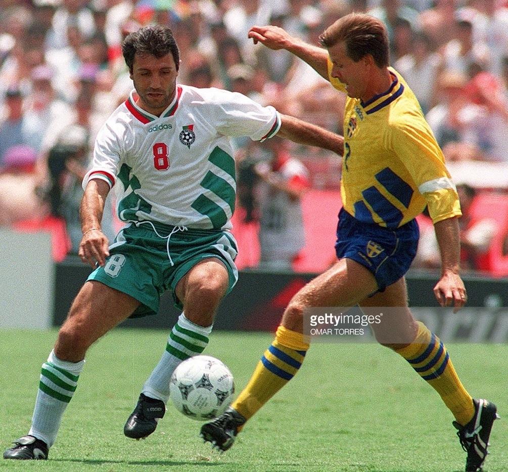 1994-Sweden-Bulgaria.jpg