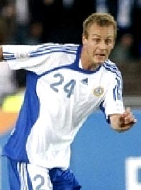 1UEFA-Finland-H白.JPG