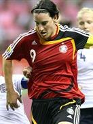 1UEFA-GermanyW-A赤.jpg