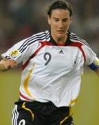 1UEFA-GermanyW-H白.jpg