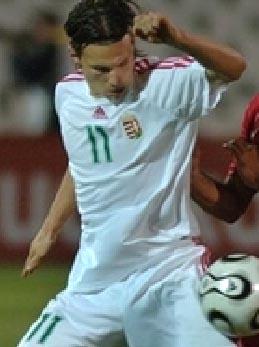 1UEFA-Hungary06-A白.JPG