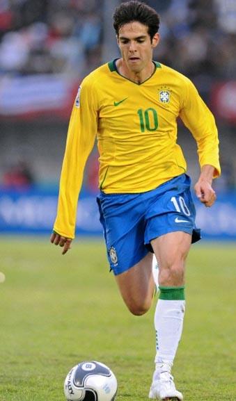 2-Brazil-Kaka.JPG