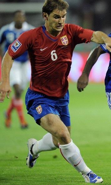 20-Serbia-Ivanovic.JPG