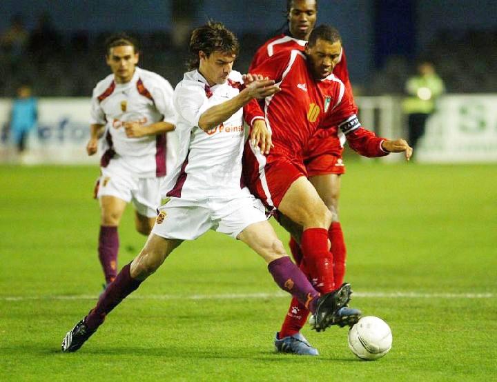 20071227-Murcia-Equatorial-Guinea.jpg