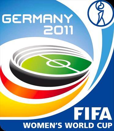 2011_FIFA_Women's_World_Cup_Germany_logo.JPG