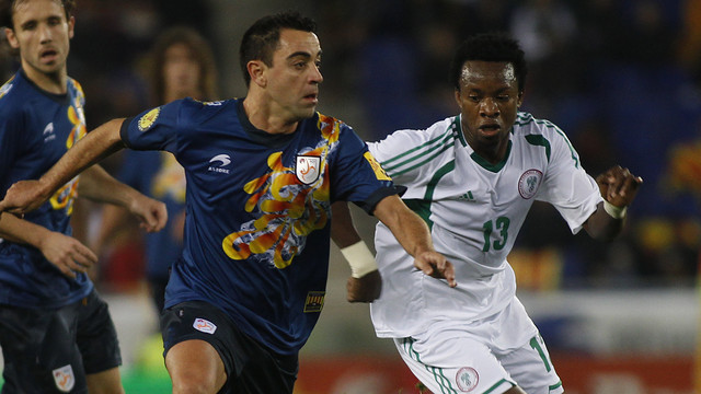 20130102_Catalonia-1-1-Nigeria-1.jpg
