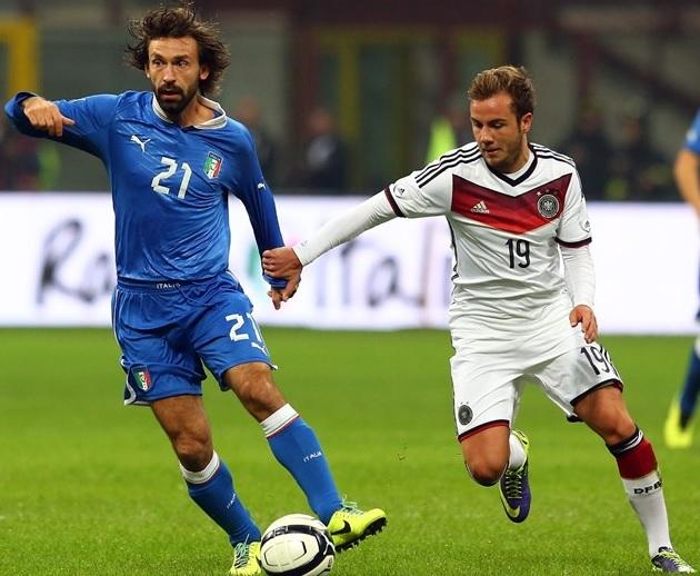 20131115-Italy-1-1-Germany.jpg