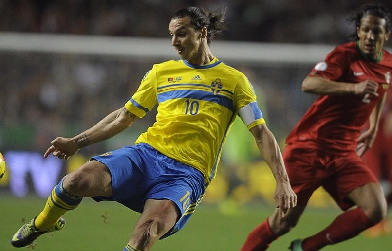 20131115-Portugal-1-0-Sweden.jpg