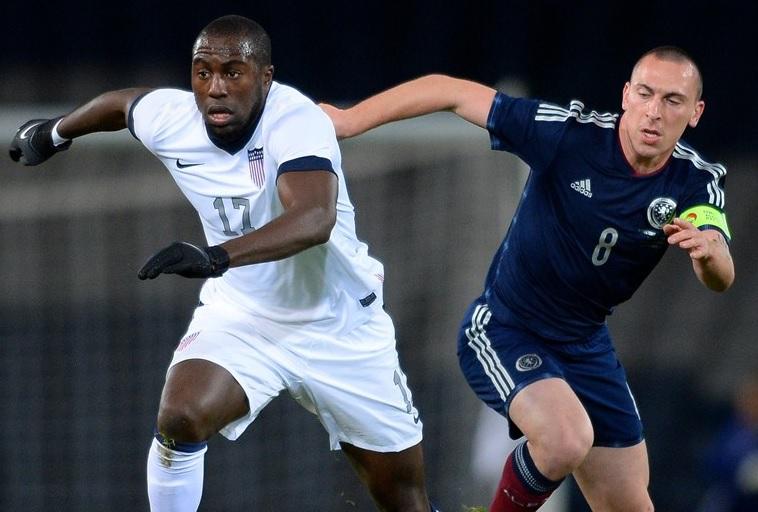 20131115-Scotland-0-0-USA.jpg