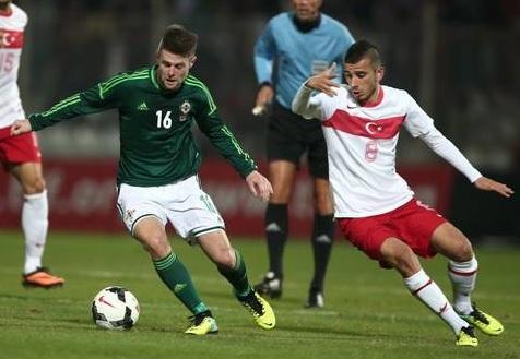 20131115-Turkey-1-0-Northern-Ireland.jpg