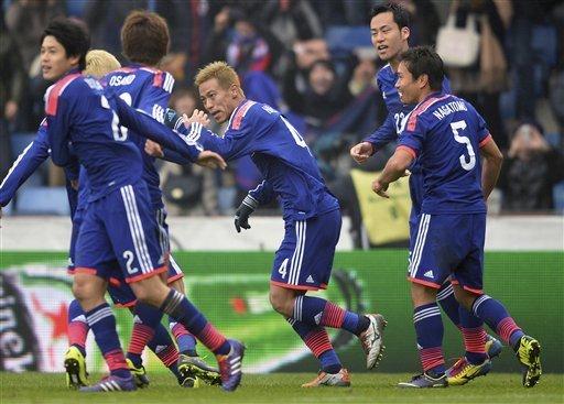 20131116-Netherlands-2-2-Japan-2.jpg