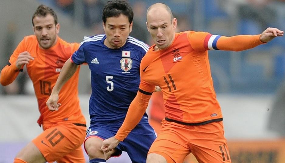 20131116-Netherlands-2-2-Japan.jpg