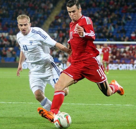 20131116-Wales-1-1-Finland.jpg