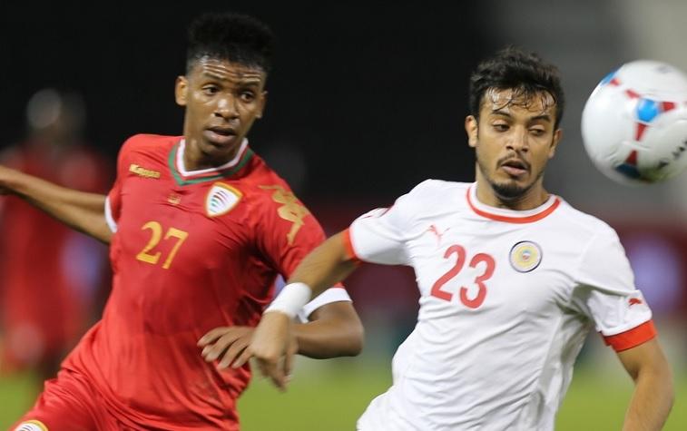 20131225-Oman-0-0-Bahrain.jpg