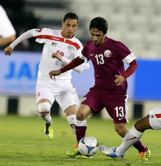 20131225-Qatar-1-0-Palestine.jpg