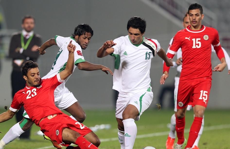 20131228-Bahrain-0-0-Iraq.jpg