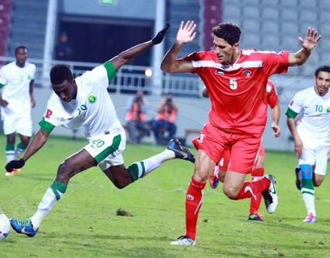 20131228-Palestine-0-0-Saudi-Arabia.jpg
