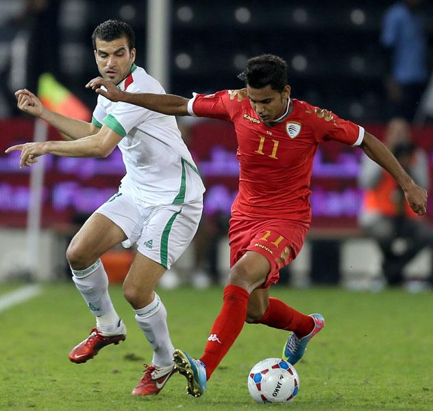 20131231-Iraq-0-0-Oman.jpg