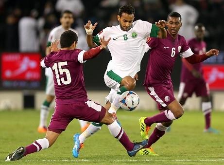 20131231-Saudi-Arabia-1-4-Qatar.jpg
