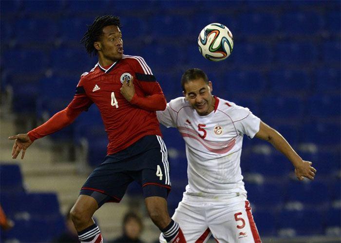 20140305-Colombia-1-1-Tunisia.jpg