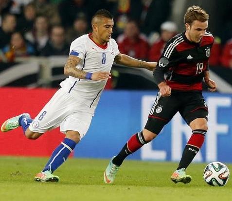 20140305-Germany-1-0-Chile.jpg