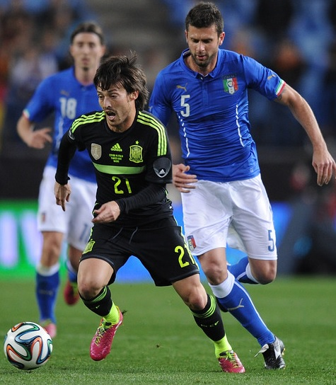 20140305-Spain-1-0-Italy-2.jpg