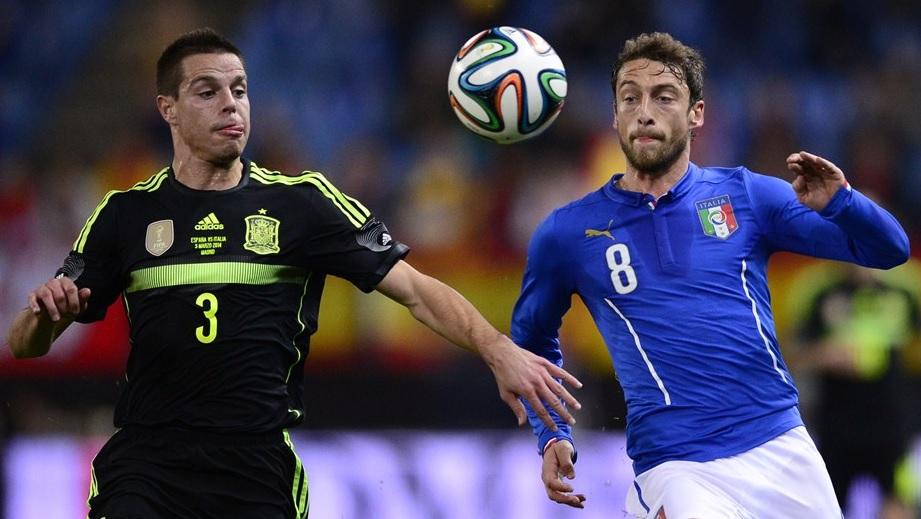 20140305-Spain-1-0-Italy.jpg