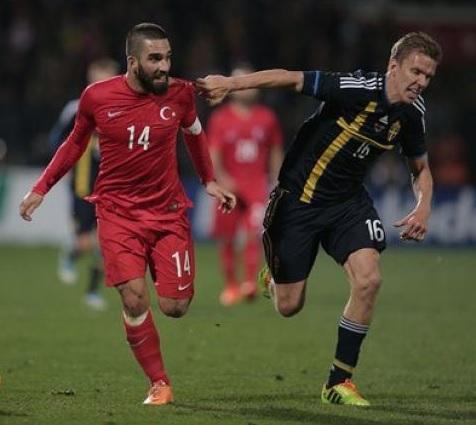 20140305-Turkey-2-1-Sweden.jpg