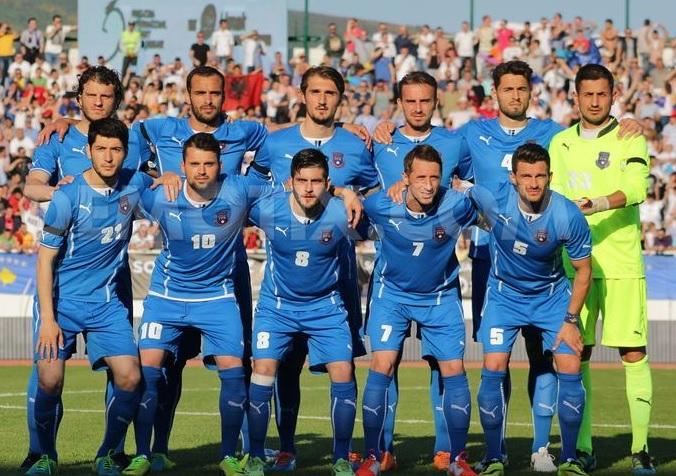 20140521-Kosovo-1-6-Turkey-line-up.jpg
