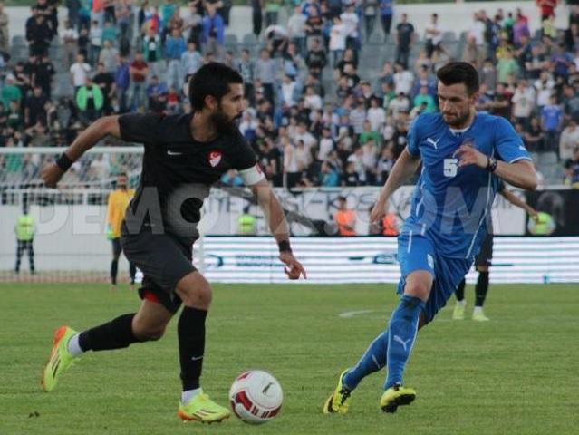 20140521-Kosovo-1-6-Turkey.jpg