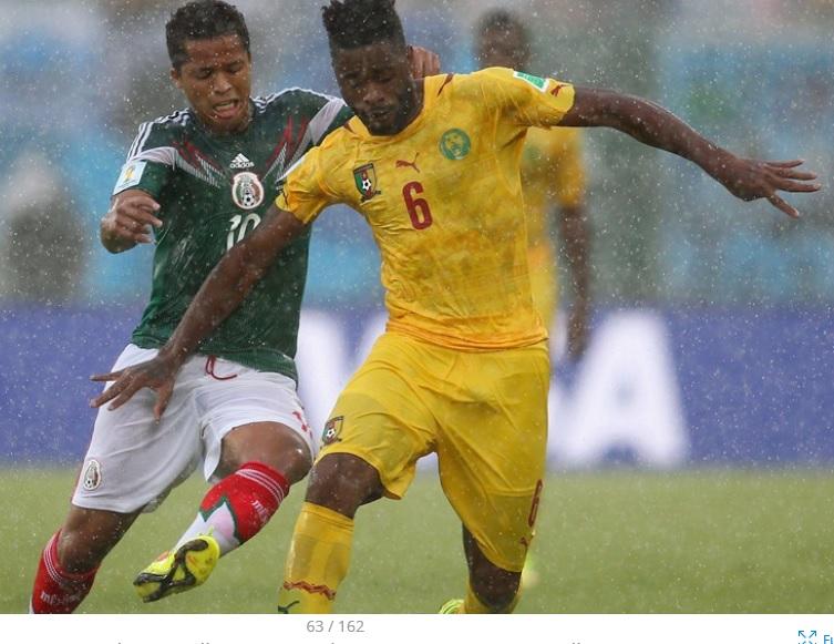 20140613-Mexico-1-0-Cameroon.jpg
