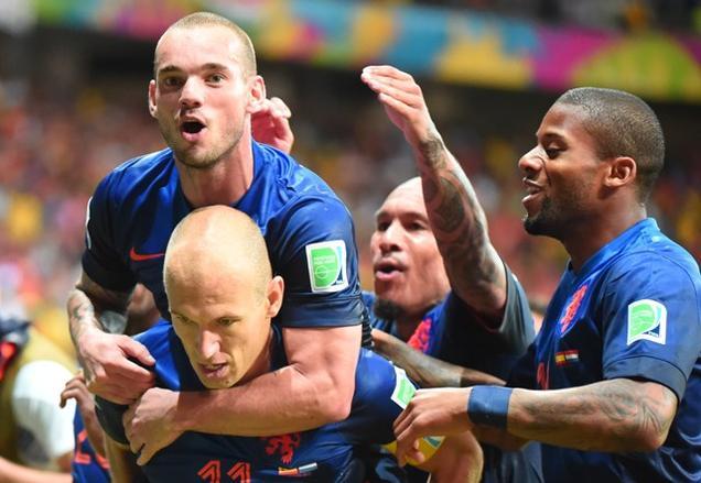 20140613-Netherlands-Arjen-Robben-2.jpg
