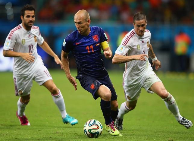 20140613-Spain-1-5-Netherlands.jpg
