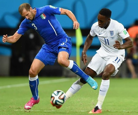 20140614-England-1-2-Italy.jpg