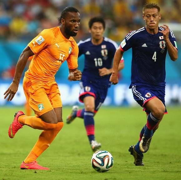 20140614-Ivory-Coast-2-1-Japan.jpg