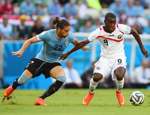 20140614-Uruguay-1-3-Costa-Rica.jpg