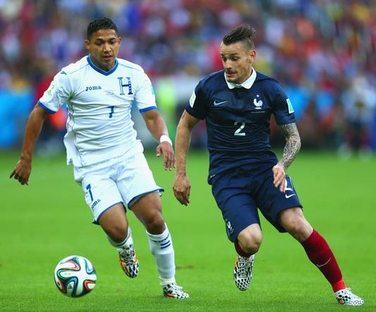 20140615-France-3-0-Hnduras.jpg