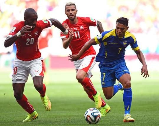 20140615-Switzerland-2-1-Ecuador.jpg