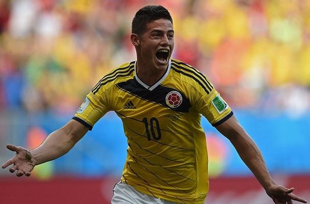 20140619-Colombia-James-Rodríguez.jpg