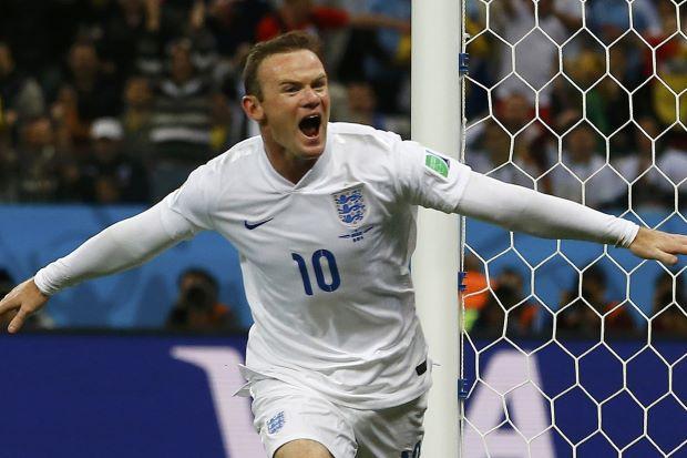 20140619-England-Wayne-Rooney