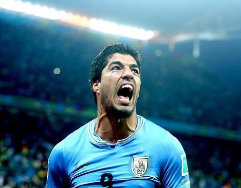 20140619-Uruguay-Luis-Suarez-2.jpg