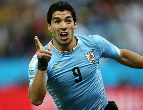 20140619-Uruguay-Luis-Suarez.jpg