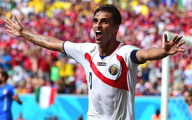 20140620-Costa-Rica-Bryan-Ruiz.jpg