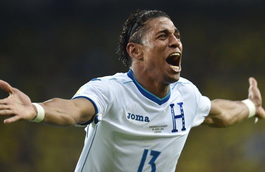 20140620-Honduras-Carlo-Costly.jpg