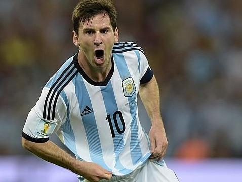 20140621-Argentina-Lione-Messi.jpg