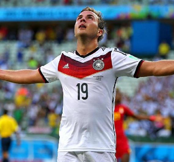 20140621-Germany-Mario-Götze.jpg