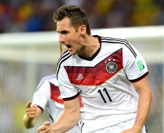 20140621-Germany-Miroslav-Klose.jpg