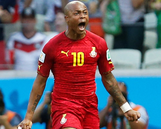20140621-Ghana-André-Ayew.jpg